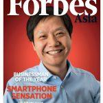 Lời trần tình của ông chủ Xiaomi