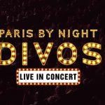 VIDEO: Thúy Nga Paris by Night DIVOS, hãy nghe quý ông ca