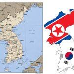 Triều Tiên không phải là… Triều Tiên