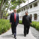 Ông Kim Jong-un có biết tiếng Anh không?