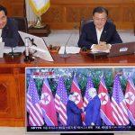 Người dân Seoul với cuộc họp thượng đỉnh Mỹ – Bắc Triều Tiên