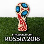 Trọng tài World Cup 2018 thu nhập bao nhiêu?