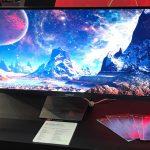 Máy tính AIO COLORFUL có màn hình UltraWide 49 inch