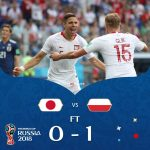 Nhật Bản, xin đừng trách đa đa…