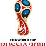 Hy vọng Việt Nam sẽ là nước cuối cùng mua bản quyền truyền hình World Cup FIFA 2018