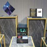 Dự án ASUS Project Precog: laptop 2 màn hình với AI
