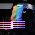 Lian Li công bố cáp nguồn có đèn LED màu đầu tiên trên thế giới