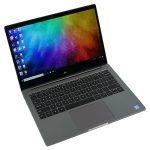 """Mi Laptop Air 13.3"""" của Xiaomi có mặt tại Việt Nam"""