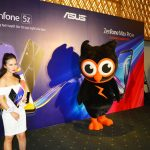 ASUS ZenFone 5z và ZenFone Max Pro ra mắt thị trường Việt Nam