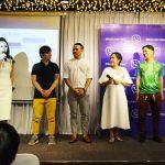 Cộng đồng Viber có mặt tại Việt Nam, nơi có 25 triệu người dùng Viber