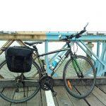 Bám theo vòng bánh xe đạp Đỗ Khắc Cương (bài 1)