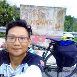 Bám theo vòng bánh xe đạp Đỗ Khắc Cương (bài 2)