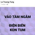 Điểm danh…. theo Hà Giang