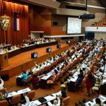 Cuba sửa Hiến pháp công nhận quyền tư hữu