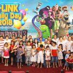 D-Link tổ chức ngày hội D-Link Family Day 2018
