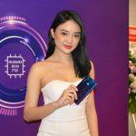 Huawei ra mắt 2 smartphone 4 camera Nova 3 và Nova 3i ở Việt Nam