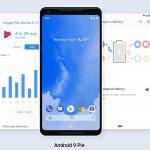 Android 9 Pie với trí tuệ nhân tạo AI thêm tiện dụng cho người dùng