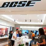 Bose mở cửa hàng trải nghiệm đầu tiên ở Việt Nam