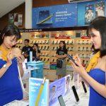 Samsung Galaxy Note9 màu xanh được đặt mua nhiều nhất tại FPT Shop