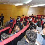 Hội thảo an ninh mạng và bảo mật hệ thống Trà đá Hacking lần thứ 7