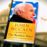 R.I.P. Sir John McCain