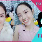 Mạng xã hội chia sẻ video ngắn Tik Tok đạt mốc 500 triệu người dùng