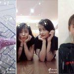Tik Tok và Musical.ly kết hợp thành nền tảng video ngắn mới
