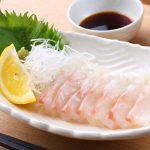 Microsoft dùng trí tuệ nhân tạo duy trì nguồn nguyên liệu cho món sushi và sashimi Nhật Bản