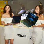 ASUS Việt Nam ra mắt VivoBook S15, S14 và S13 thế hệ 2018