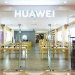 Huawei khai trương cửa hàng trải nghiệm HES đầu tiên tại Việt Nam