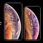 Giá bộ 3 iPhone 2018 mới khi về Việt Nam sẽ là bao nhiêu?
