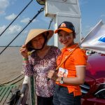 FPT lập kỷ lục chạy tiếp sức xuyên Việt Hành trình kết nối