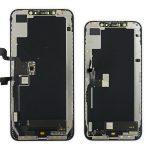 Giải phẫu lục phủ ngũ tạng iPhone Xs và iPhone Xs Max