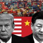 Chiến tranh thương mại Mỹ – Trung, doanh nghiệp Việt mừng ít, lo nhiều