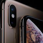 Chip A12 Bionic và cảm biến ảnh của Apple iPhone Xs và Xs Max