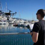 Công quốc Monaco công bố mạng 5G toàn quốc