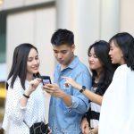 VinaPhone: nhắn tin không mất tiền để nhận thêm 10 phút gọi miễn phí