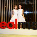 Realme bắt đầu tham gia thị trường di động Việt Nam