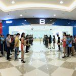 Bphone 3 bắt đầu được bán ra thị trường