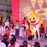 YouTube Kids ra mắt tại Việt Nam phục vụ trẻ em Việt