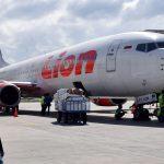 Khó có phép mầu nào cho 189 sinh mạng trên chuyến bay định mệnh JT610