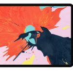 Apple ra mắt thế hệ iPad Pro mới nhất