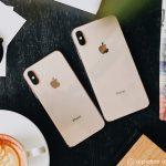FPT Shop tặng 2 năm bảo hành cho khách đặt trước iPhone XS, XS Max, XR