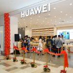 Huawei Việt Nam khai trương cửa hàng trải nghiệm sản phẩm hiện đại nhất ở Đông Nam Á