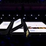 SDC 2018: Samsung giới thiệu các đột phá mới về AI, IoT và trải nghiệm người dùng di động