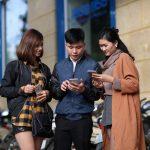 Mạng VinaPhone dừng quay số song song cho thuê bao 11 số từ ngày 15-11-2018