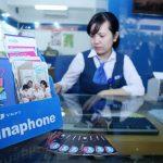 VinaPhone nằm trong Top nhà mạng dẫn đầu về tốc độ truy cập Internet 3G/4G và chuẩn bị cho mạng 5G