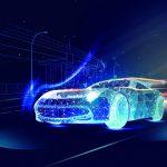 Huawei giới thiệu các kịch bản chính của mạng di động lái xe tự động