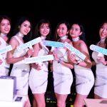OPPO R17 Pro chuyên trị chụp ảnh đêm ra mắt thị trường Việt Nam