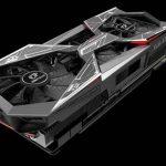 COLORFUL có thêm card đồ họa iGame GeForce RTX 2070 Vulcan X OC